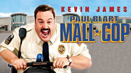 how to become a mall cop