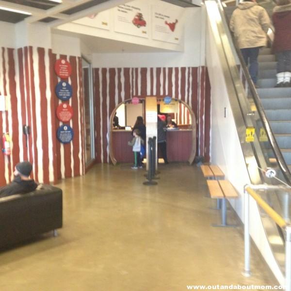 Ikea Smaland öffnungszeiten : ikea sm land shop while the kids play ~ Frokenaadalensverden.com Haus und Dekorationen